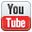 canal del Museu de les Terres de l´Ebre a YouTube
