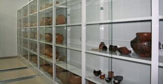 El Museu de les Terres de l'Ebre manté el Servei d'Atenció als Museus per a les comarques de l'Ebre