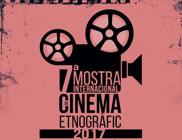 Museu de les Terres de l´Ebre : agenda : 7a Mostra Internacional de Cinema Etnogràfic. Els oficis tradicionals