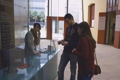 Museu de les Terres de l´Ebre :  : El museu ofereix descomptes i avantatges per als socis i subscriptors de més d'una vintena d'entitats