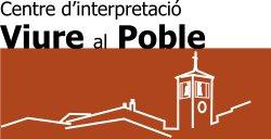 Museu de les Terres de l´Ebre : EBRE, NATURA & CULTURA : Centre d'Interpretació Viure al Poble