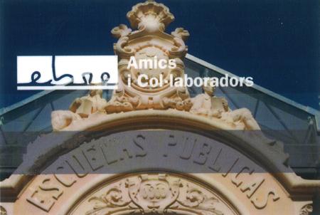 Museu de les Terres de l´Ebre :  : Nous carnets d'Amics i col·laboradors del Museu de les Terres de l'Ebre per al 2013