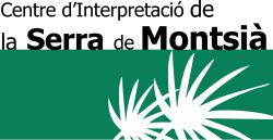 Museu de les Terres de l´Ebre : EBRE, NATURA & CULTURA : Centre d'Interpretació de la Serra de Montsià