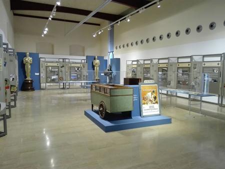 Museu de les Terres de l´Ebre :  : El Museu arribarà a les 500 exposicions durant el mes de maig