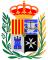 Ajuntament de Sant Carles de la Ràpita