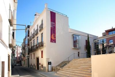 Museu de les Terres de l´Ebre : EBRE, NATURA & CULTURA : Presentació