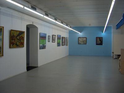 """Museu de les Terres de l´Ebre : SAM/MST : Exposició """"El Montsià. Pobles i gent. Paisatges i cultura"""""""