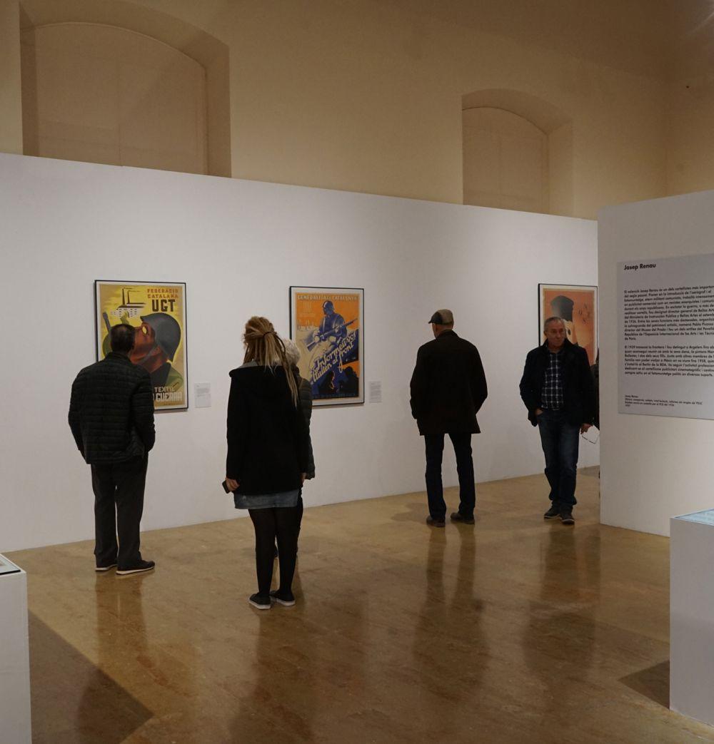 El Museu de les Terres de l'Ebre reprèn la seva programació d'activitats públiques temporal