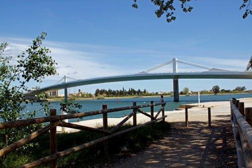 Museu de les Terres de l´Ebre : Servicios educativos y turísticos : EL EBRO, el río que da la vida