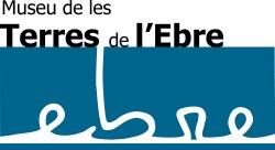 Museu de les Terres de l´Ebre : EBRE, NATURA & CULTURA : Museu de les Terres de l'Ebre