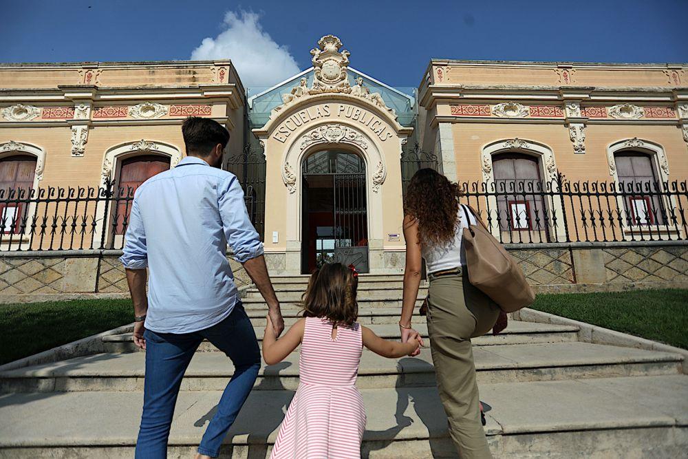 El Museu de les Terres de l'Ebre reobrirà al públic el 21 de maig