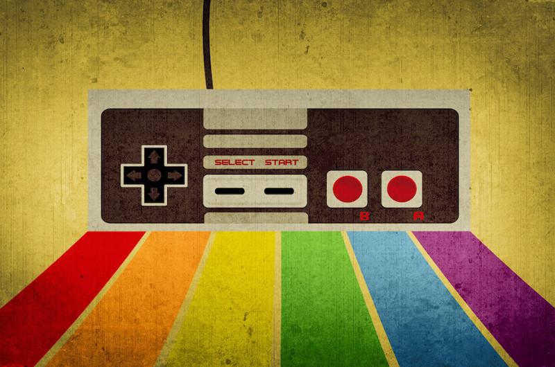 """Museu de les Terres de l´Ebre : agenda : Exposició """"Videojocs. Art i Cultura"""""""